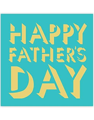 c3fda81a94b1 Save 20% on Scribbler Father's Day Cards