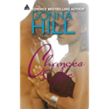 Chances Are (Essence Bestselling Author)