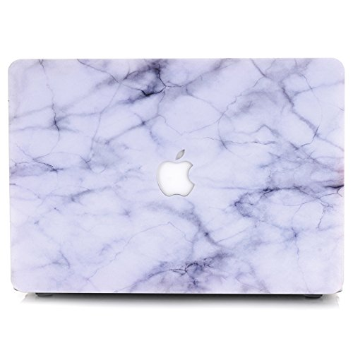 MacBook Display YMIX Soft Touch Protective