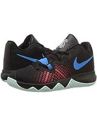 Boy's Kyrie Flytrap Basketball Shoe