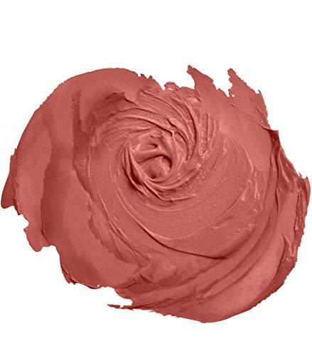 Buy liquid lipstick matte drugstore