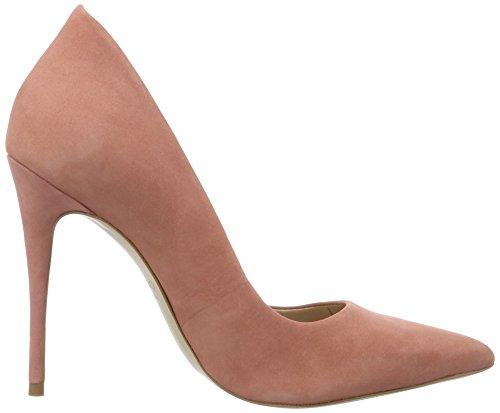 Rosa Zapatos 56 Mujer Pink Aldo Miscellaneous Tacón 47079553 de nPWnOXR