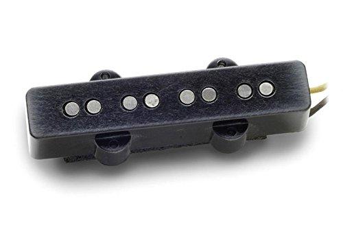 Seymour Duncan Antiquity II Jazz Bass Pickup - Bridge ()