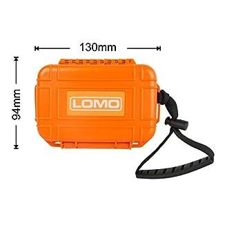 caja estanca Lomo Drybox-16
