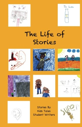 The Life of Stories