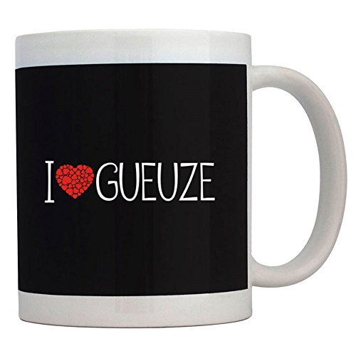 teeburon-i-love-gueuze-cool-style-mug