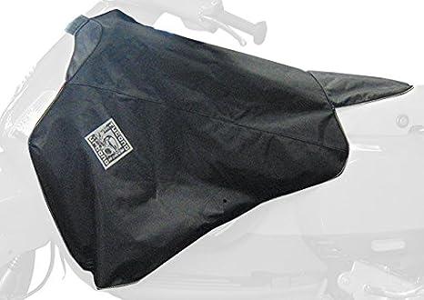 Heoolstranger Levier De D/émarreur De Kickstarter De Kickstarter De Chrome-Chrome 16mm pour Lifan Zongshen Loncin YX CB//CG 110-140CC CRF50 Fosse De Moto De Moto De But