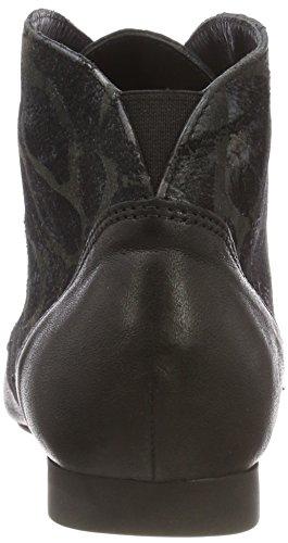 383299 09 SZ Desert 5 Kombi 43 Femme Think Guad Boots EU 5xpOw070Rq