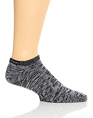 Athletic Socks 6-Pack