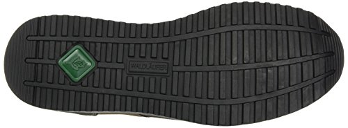 Holden Schlamm h Grau Waldläufer Vel Basse Uomo Peltro Crazy Scarpe Tabak Miniw Palm dq4nw1