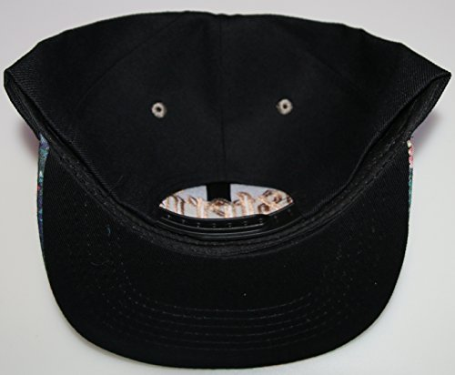 de Gorra hombre Premium Headwear Amsterdam para béisbol 5EpxHxwq