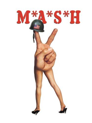 Mash (Best Korean Drama Streaming)