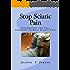 Stop Sciatic Pain