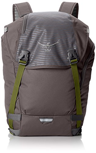Osprey 17625 Chili Red P FlapJack