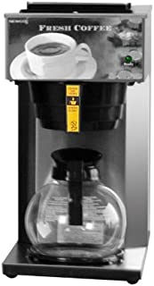 product image for Newco AK-1 Pourover Coffee Brewer