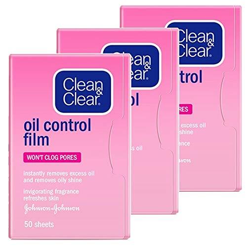 Beauty Control Cosmetics - 9