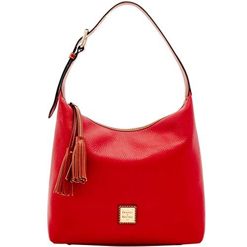 Dooney And Bourke Red Handbags - 2