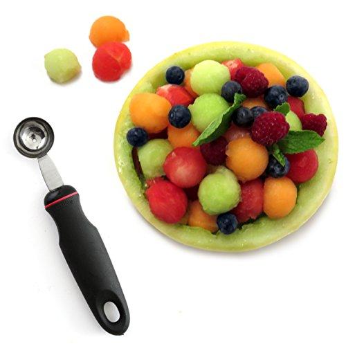 Norpro Grip-EZ Melon Baller
