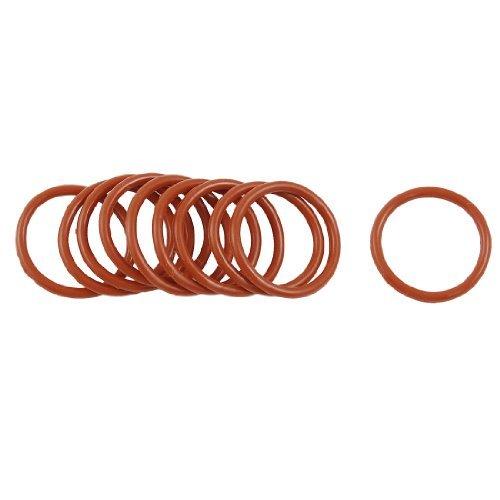 edealmax-rouge-fonc-22mm-od-2-mm-epaisseur-silicone-joints-toriques-huile-joint-joints-10-pices