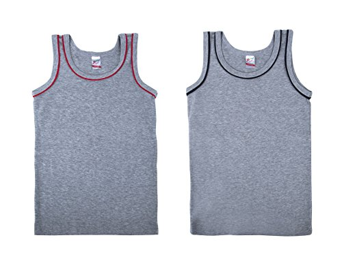 Rare Clothing Label - 9