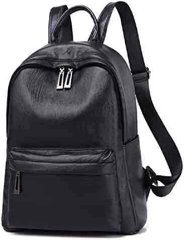 18d9cf9c79a4 Shopping 3 Stars & Up - Synthetic - Fashion Backpacks - Handbags ...