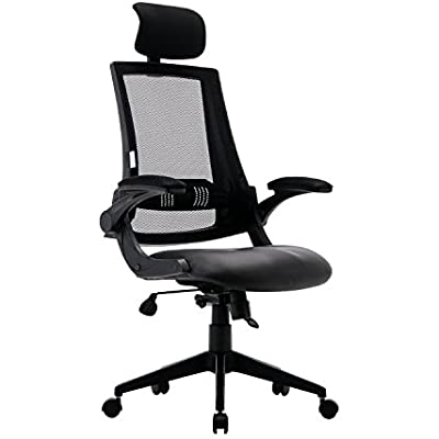 kadirya-high-back-ergonomic-mesh-1