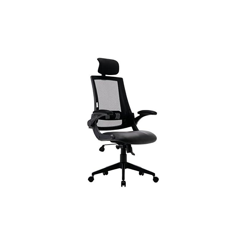kadirya-high-back-ergonomic-mesh-1