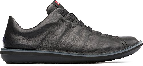 - Camper Men's Beetle 18751 Sneaker, Black, 46 M EU (13 US)