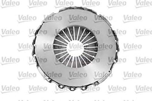 Valeo 805729 plato de presión del embrague