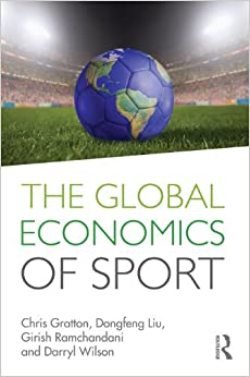 ((DJVU)) The Global Economics Of Sport. Previous Center Cochise Hoteles diseases System returns
