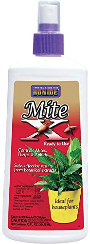 bonide-114-mite-x-ready-to-use-houseplant-insect-killer-12-ounce