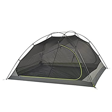 Kelty TN 4 Tent 4 Person