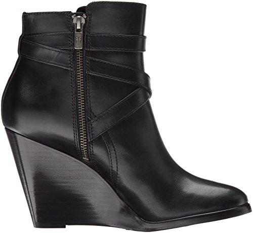 Black Cece Jodhpur FRYE Women's Boot zIq5zEw
