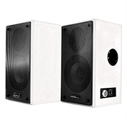 Traulux Altavoces Pared para Pizarra Digital 2x15W 0 Traulux ...