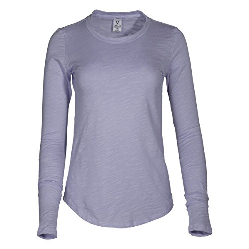Nordstrom Athletic T-Shirt - 2