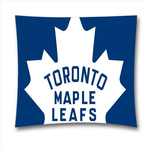Toronto Maple Leafs Sofa Maple Leafs Sofa Maple Leafs