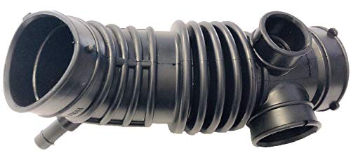 - Well auto Air Intake Hose(Air Duct w/o Resonator) 16576-4W00A。 01-03 QX4 V6 01-03 Pathfinder 3.5L