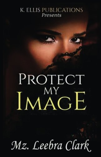 Download Protect My Image PDF