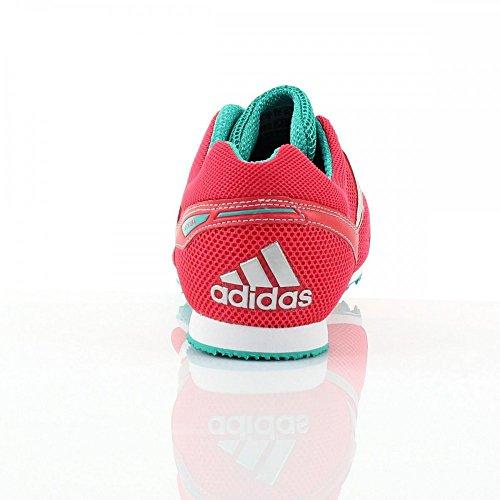 Baskets ADIDAS PERFORMANCE Arriba 2 W