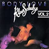 body love vol 2 LP