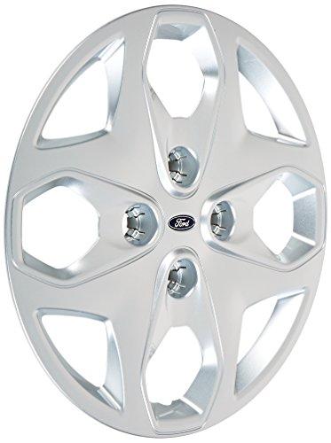 Genuine Ford BE8Z-1130-B Wheel Cover ()
