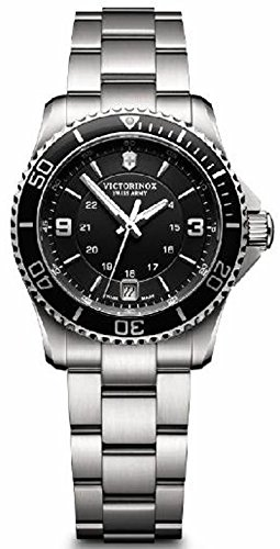 VICTORINOX MAVERICK Women's watches V241701
