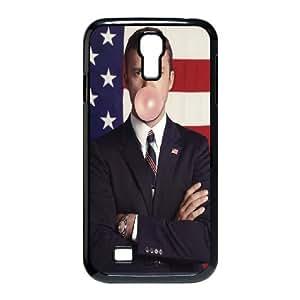 Justin Timberlake Design Cheap Custom Hard Case Cover for SamSung Galaxy S4 I9500, Justin Timberlake Galaxy S4 I9500 Case