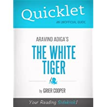 analysis of the white tiger by aravind adiga essay Aravind adigas the white tiger focuses on the study of marxism it can easily be analyzed as marxist point of view while describing the social and cultural reality of india.