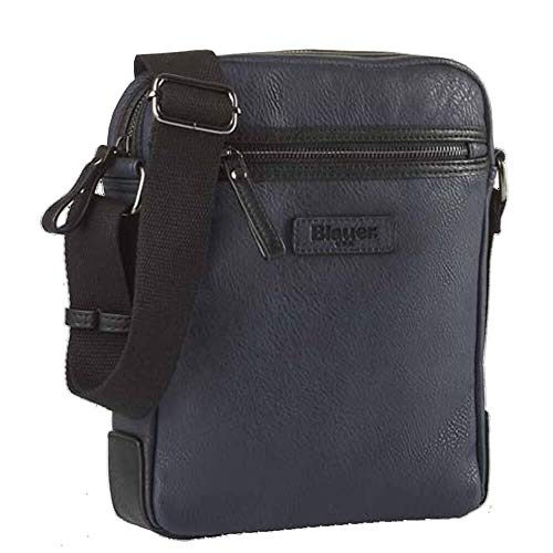 BODYBAG BODYBAG BLBO00410T CARRY BODYBAG NAVY BLBO00410T Blauer Blauer NAVY CARRY Blauer qd0wAp6