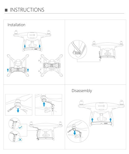 Dji Phantom Controller Diagram