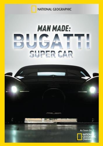 man-made-bugatti-super-car