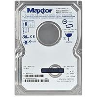 6B300R0 Maxtor DiamondMax 10 Hard Drive 6B300R0