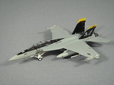 Vfa 103 Jolly Rogers - 4