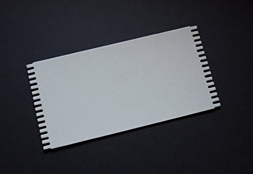 Jack Richeson 12 Pack Loom Card 6.50